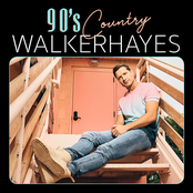 Walker Hayes: 90's Country