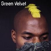 Green Velvet: Green Velvet