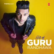 Guru Randhawa: Hits Of Guru Randhawa