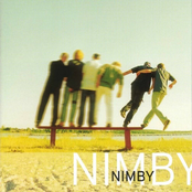 NIMBY (Limited edition)