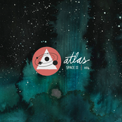 Atlas: Space 2