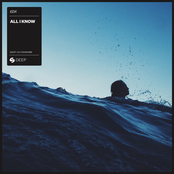 EDX: All I Know