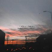 i hate u, i love u (feat. olivia o'brien) [Robin Schulz Remix] - Single