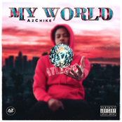 AzChike: My World