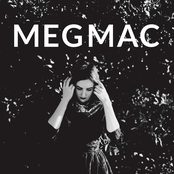 Meg Mac - EP