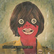 Brick and Mortar: Bangs
