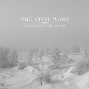 Tracks In the Snow - Single