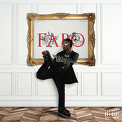 Fabo (featuring Rich The Kid) [Remix]