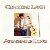 Christine Lavin: Attainable Love