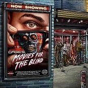 Movies For The Blind (Retail)
