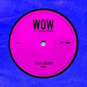WOW (feat. Sabrina Carpenter) [Remix]