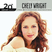 20th Century Masters: The Millennium Collection: The Best Of Chely Wright