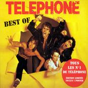 Best of Téléphone