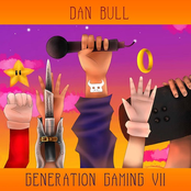 Generation Gaming VII