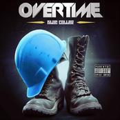 Overtime: Blue Collar
