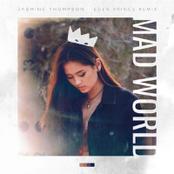 Mad World (Eden Prince Remix)