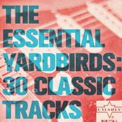 The Essential Yardbirds