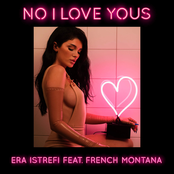 No I Love Yous (feat. French Montana) - Single