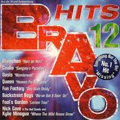 Bravo Hits 12