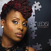 Ledisi: Pieces Of Me