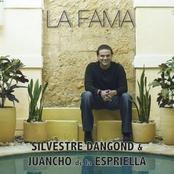 Silvestre Dangond: LA FAMA