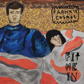 Frankie Cosmos: Fit Me In