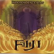 Fiji: Independence Day