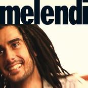 Melendi: Sin Noticias De Holanda
