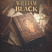 William Black: Pages