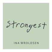 Strongest - Single