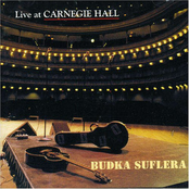 Live at Carnegie Hall Disc 1