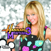 Hannah Montana 3 (Music from the TV Show) [Deluxe Edition]
