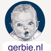 Avatar for gerbie7