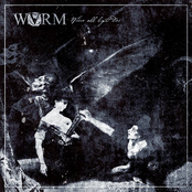 WVRM: Where All Light Dies