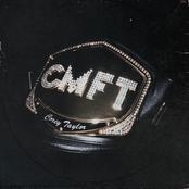 Corey Taylor: CMFT