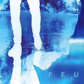 Feu (Réédition)