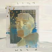 Wash - Single