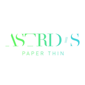 Astrid S: Paper Thin (Live From Studio)