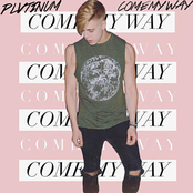 Come My Way - Single