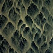 Ry X: Oceans