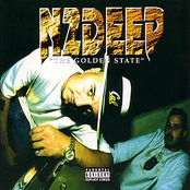N2deep: The Golden State
