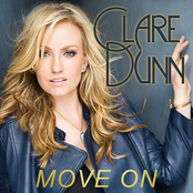 Clare Dunn: Move On