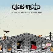 further adventuers of lord quas