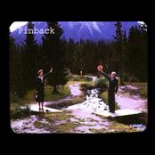 Pinback: Pinback