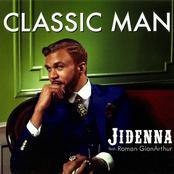 Classic Man (feat. Roman GianArthur)
