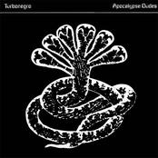 Turbonegro: Apocalypse Dudes