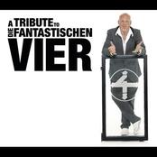 Tribute to Die Fantastischen Vier