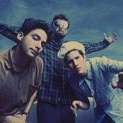 Beastie Boys 77e2609f8c25453b9b0c7243fa4290f8