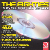 Q Covered - The Eighties