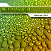 Phutureprimitive: Luminous EP